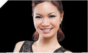 Beyond the Classroom with Deniece Grace Foo (MADDspace Show Choir)